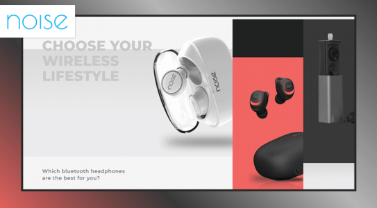 gonoisecom-choose-your-wireless-lifestyle