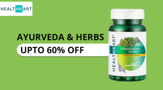 healthkart-ayurveda-and-herbs