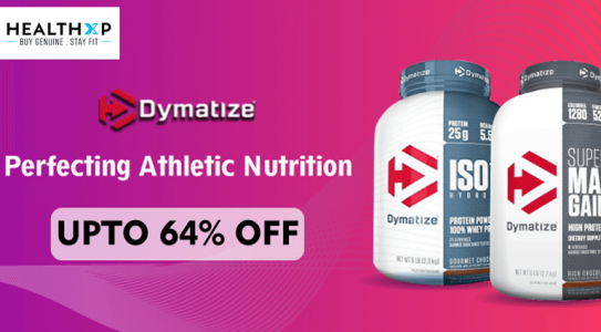healthxp-perfecting-athletic-nutrition