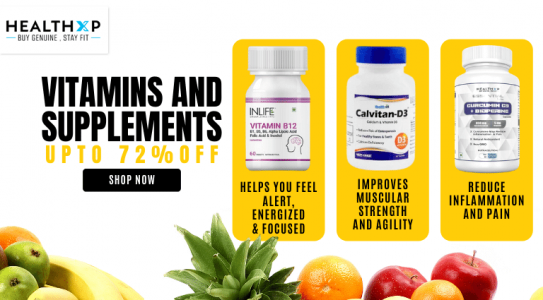 healthxp-vitamins-and-supplements