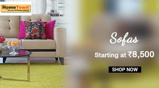 hometown-sofas-collection