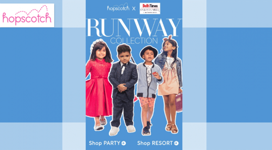 hopscotch-runway-collection