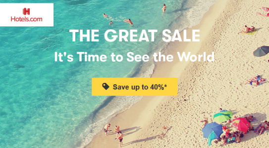 hotelscom-its-time-to-see-the-world
