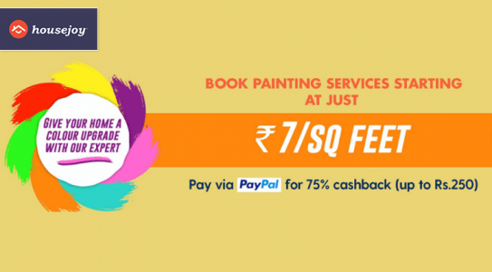 housejoy-book-painting-services