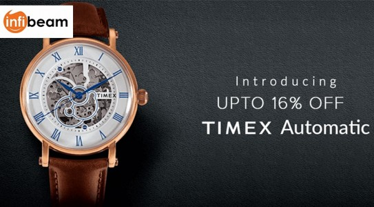 infibeam-introducing-timex-automatic