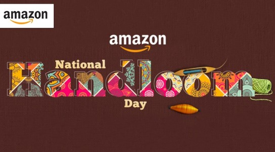 infibeam-national-handloom-day
