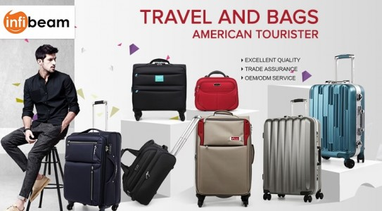 infibeam-travel-and-bags