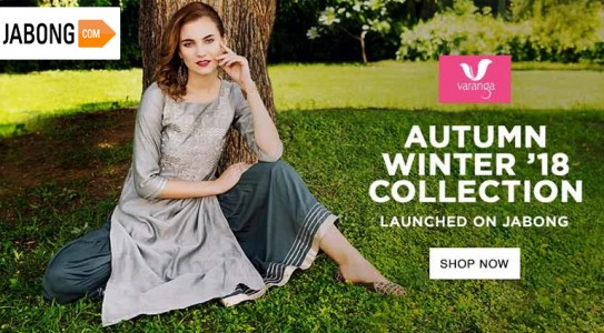 jabong-autumn-winter18-collection