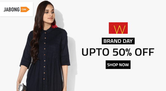 jabong-best-fashion-collection
