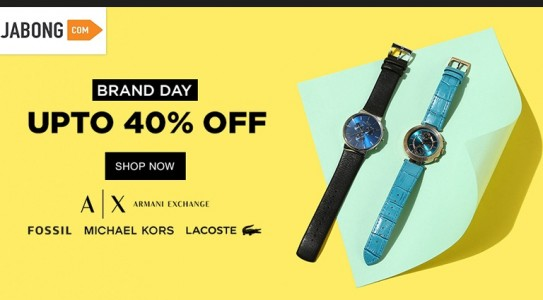 jabong-brand-day-special