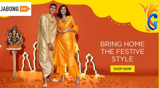 jabong-bring-home-the-festive-style
