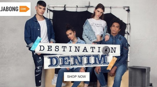 jabong-destination-denim-