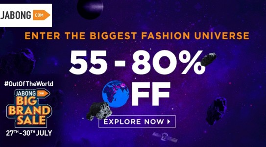 jabong-enter-the-biggest-fashion-universe