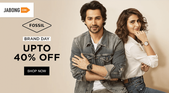 jabong-fossil-brand-day