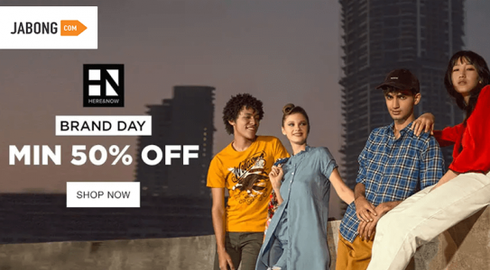 jabong-here-and-now-brand-day