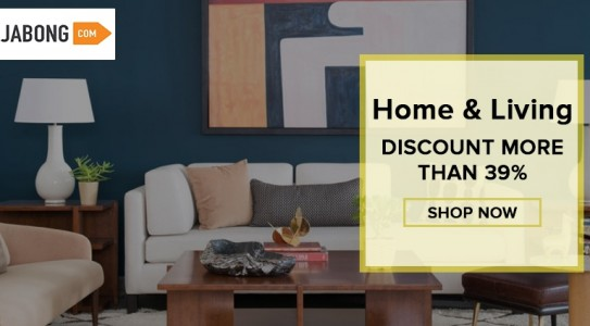 jabong-home-and-living-sale
