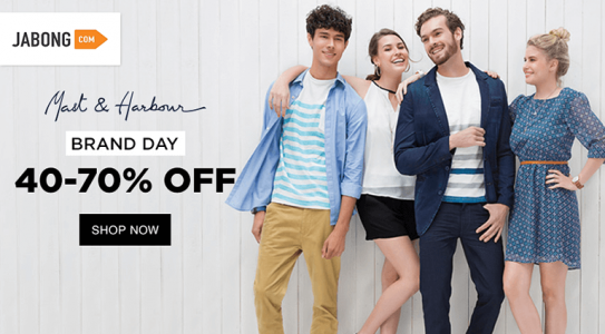 jabong-mast-and-harbour-brand-day