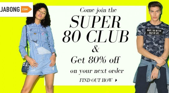 jabong-super-80-club