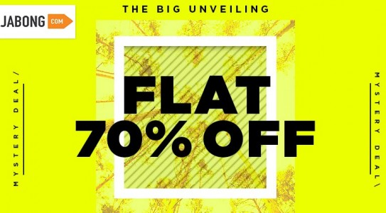 jabong-the-big-unveiling