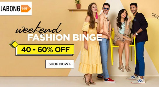 jabong-weekend-fashion-binge