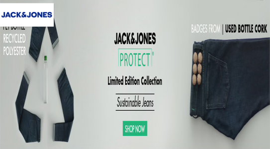 jack-jones-limited-edition-collection