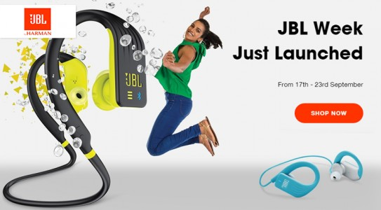 jbl-latest-launched