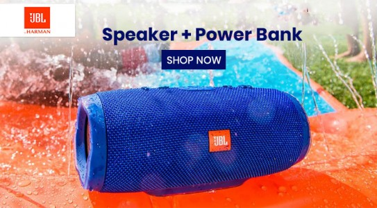 jbl-speaker-power-bank
