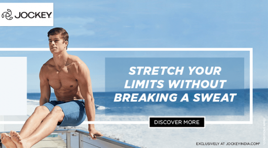 jockey-stretch-your-limits-without-breaking-a-sweet