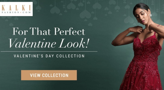 kalki-fashion-for-that-perfect-valentine-look