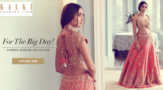 kalki-fashion-for-the-big-day-collection