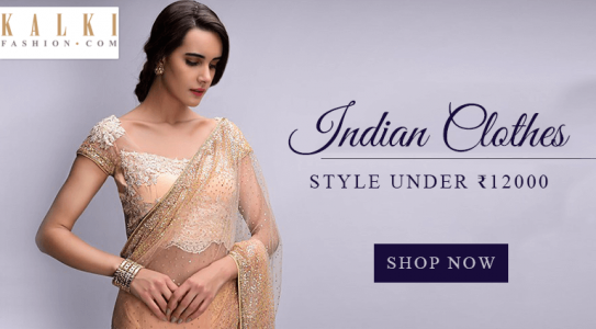 kalki-fashion-indian-clothes-collection