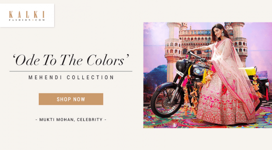 kalki-fashion-ode-to-the-colors