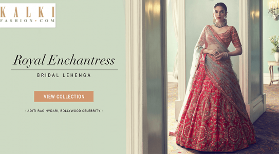 kalki-fashion-royal-enchantress-bridal-lehenga
