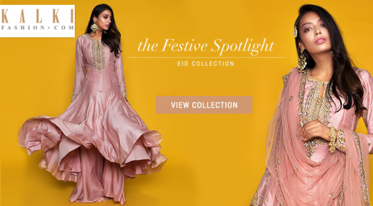 kalki-fashion-the-festive-spotlight