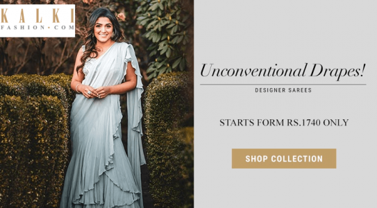 kalki-fashion-unconventional-drapes
