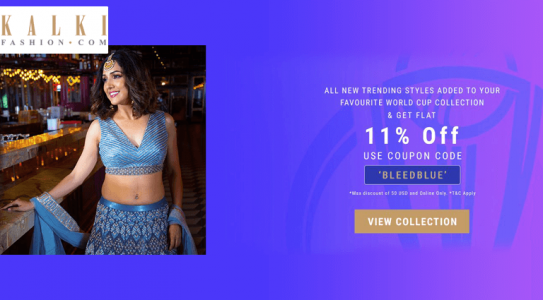 kalki-fashion-your-favorite-world-cup-collection