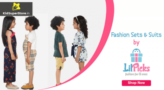 kidsuperstore-fashion-sets-and-suits