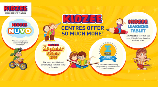 kidzee-centres-offers-so-much-more