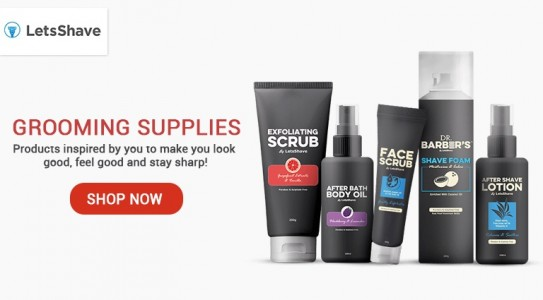 letsshave-grooming-supplies