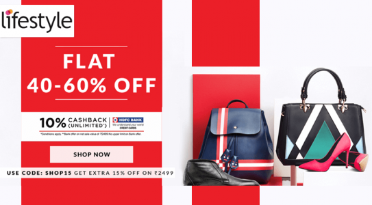 lifestyle-best-collection-of-bags-and-footwear