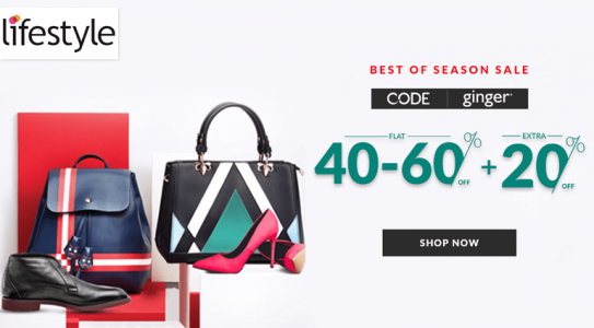 lifestyle-best-of-season-end-sale