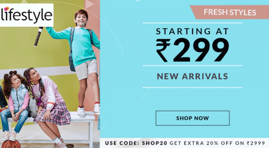 lifestyle-fresh-style-for-kids