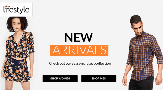 lifestyle-new-arrivals