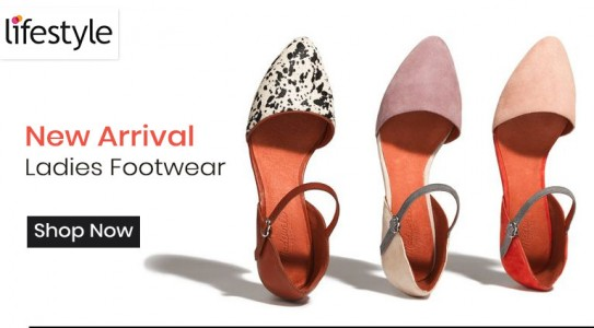 lifestyle-new-arrivals-ladies-footwear