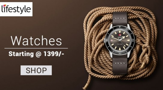 lifestyle-watches-collection