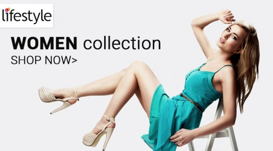 lifestyle-womens-footwear-sale