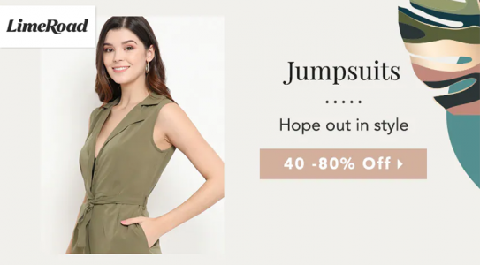 limeroadcom-best-of-jumpsuits-collection