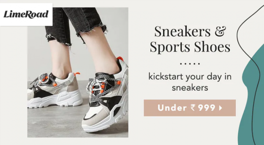 limeroadcom-kick-start-your-day-in-sneakers