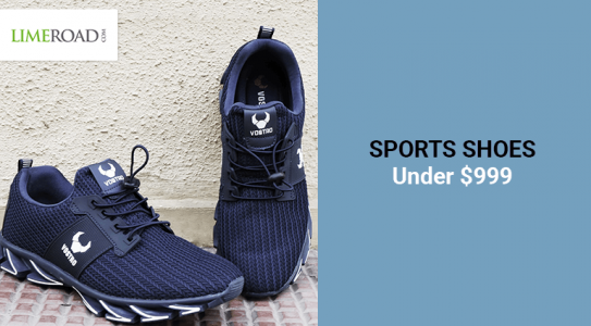 limeroadcom-sports-shoes-collection