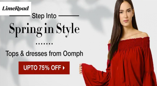 limeroadcom-spring-in-style